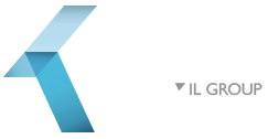 Kreston Israel