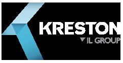 Kreston Isreal